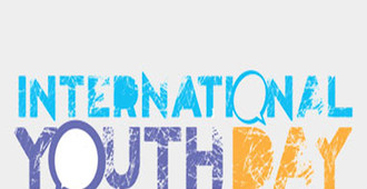 International Youth Day - The Road to 2030