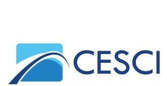 CESCI General Assembly meeting