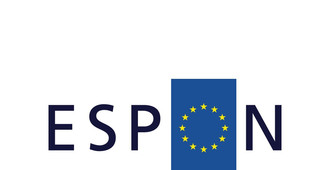 "ESPON seminar ""Territory matters: Keeping Europe and its regions competitive"""