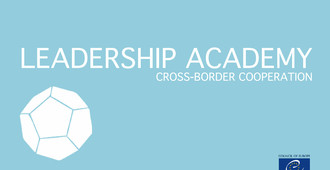 The First Leadership Academy for CBC in Serbia