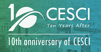 CESCI 10 – Ten Years After